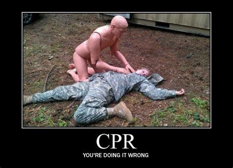 Cpr Dummy Meme - cpr dummy meme 28 images cpr dummy meme 28 images 25 best memes about cpr dummy cpr dummy