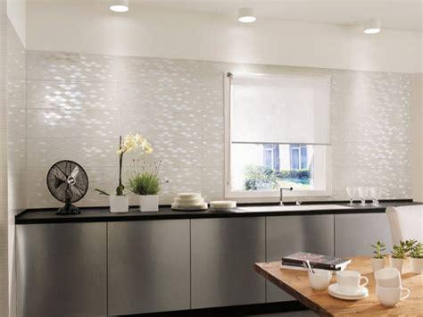 Modern Kitchen Wall Tiles Ideas — Saura V Dutt StonesSaura