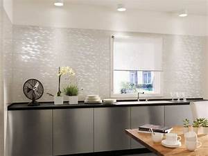 modern kitchen wall tiles ideas saura v dutt stones With modern kitchen wall tiles design