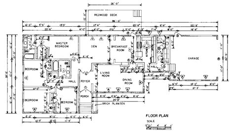 Find Floor Plans Country House Floor Plans Find House Plans