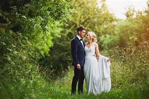 wedding photography reviews and compliments storry With wedding photographer reviews