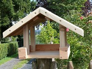 Futterhaus Für Vögel : futterhaus v gel rechteckig bee happyhome ~ Articles-book.com Haus und Dekorationen