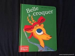 Ronde A Croquer : c 39 est la ronde des saisons belle croquer des editions casterman le blog de maman plume ~ Nature-et-papiers.com Idées de Décoration