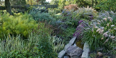 farwell landscape garden chicago botanic garden
