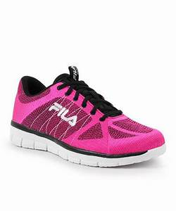 17 Best images about Fila Shoes on Pinterest
