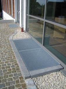 Gitter Für Kellerfenster : betonwerk lantenhammer beton lichtschacht lichtschacht in 2018 pinterest lichtschacht ~ Markanthonyermac.com Haus und Dekorationen