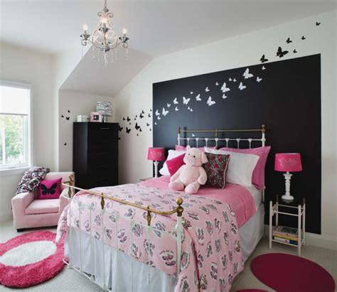 decorer une chambre comment decorer la chambre de ma fille