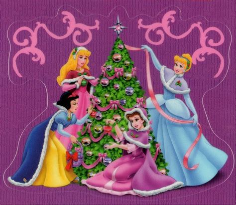 39 best about disney princess on disney disney princess books and