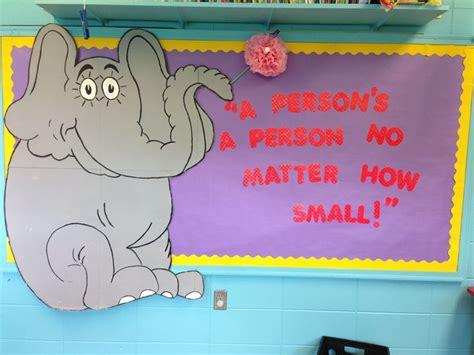 best 25 dr seuss bulletin board ideas on dr 159 | fe7c33a503af26971cfd4ca8c5830814 preschool bulletin preschool ideas