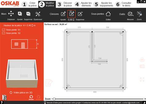 logiciel de cuisine en 3d gratuit cuisine telecharger logiciel cuisine 3d gratuit idees de