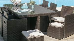 Arche De Jardin Leroy Merlin : housse table de jardin leroy merlin altoservices ~ Dallasstarsshop.com Idées de Décoration