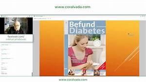 Какие положено бесплатные лекарства при сахарном диабете