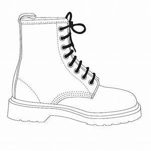 Image For The Resource  Doc Marten Template