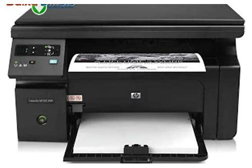 hp deskjet 3100 baixar do driver da impressora