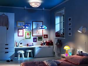 Luminaire Chambre Garçon : luminaire chambre garcon ikea luminaire de chambre ike with luminaire garcon ~ Teatrodelosmanantiales.com Idées de Décoration