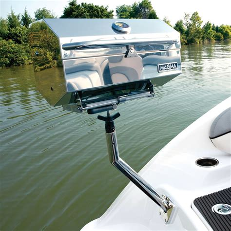 Magma Boat Grill by Product Details