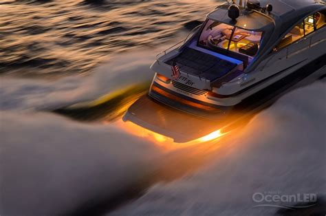 Yacht Love By Chance by 14 Best Wildcat Lighting Led Images On Pinterest