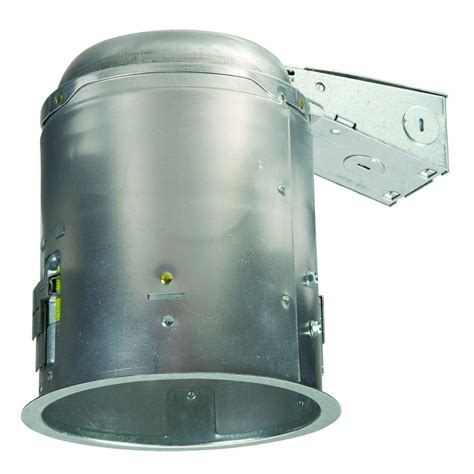 home depot can lights amazing remodel recessed lighting ceiling lights the home