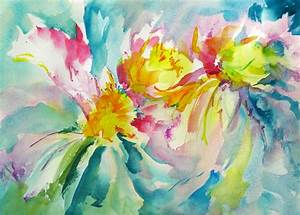 FINE ART Music and Painting PEACEFUL SELECTION (Calm ...