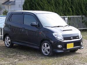 Daihatsu Max  U2013 Wikipedia