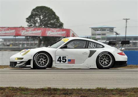 how cars run 2012 porsche 911 head up display 2012 porsche 911 gt3 rsr porsche supercars net