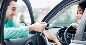 Assurance Voiture Axa : pr ter votre voiture les solutions pour assurer vos arri res ~ Medecine-chirurgie-esthetiques.com Avis de Voitures