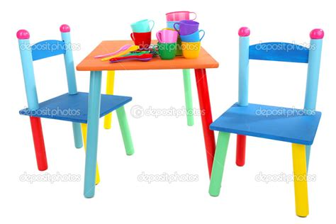 Tisch Und Stuhl Kinder by Tisch Und Stuhl F 252 R Kleinkinder Deutsche Dekor 2017