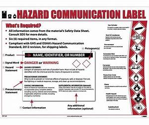121 best images about chemical hazards on pinterest With ghs label generator