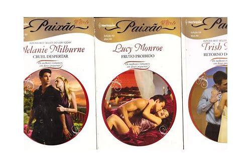 baixar gratis romance dilan 2 pdf