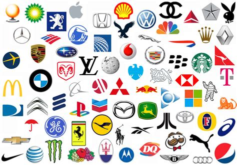 click  car logo quiz