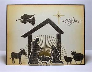 1000 images about Religious Christmas cards on Pinterest