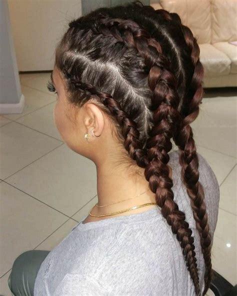 82 best images about goddess braids on pinterest jumbo