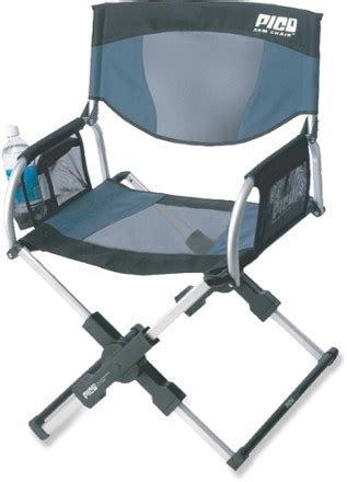 Pico Chairs Gci Outdoors by Gci Outdoor Pico Telescoping Chair Rei