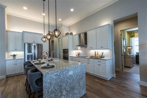 top custom upgrades  modern luxury kitchens sam