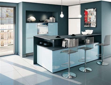 rideaux cuisine moderne ikea davaus rideaux cuisine moderne ikea avec des idées