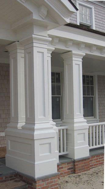 Decorative Front Porch Columns - pin by brosco on decorative columns in 2019 porch