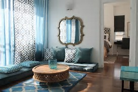 HD Wallpapers Arabische Deko Wohnzimmer Orientalisch Einrichten