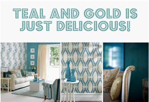 teal gold living room ideas teal and gold living room architecture i