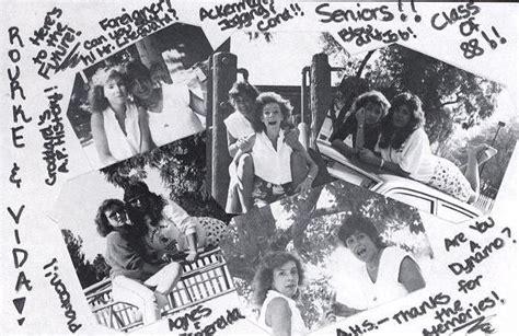ArcadiaApaches.com   Highlights - 1988