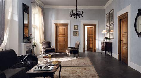 Türen Günstig Online Kaufen  Innentüren & Zimmertüren