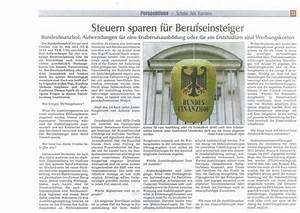 Studienkosten Als Werbungskosten : studienkosten die zweite kanzlei sp th kg ~ A.2002-acura-tl-radio.info Haus und Dekorationen