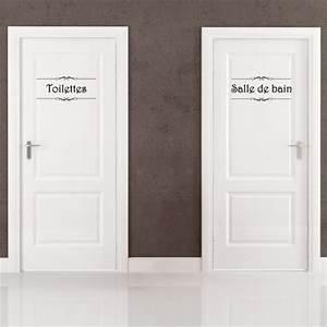 porte de salle de bain avec les meilleures collections d With porte de douche coulissante avec meuble salle de bain leroy merlin collection image