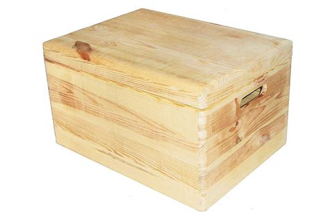 oecoplan stapelbox mit deckel kaufen bei coop bau hobby