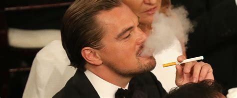 Celebrities Who Smoke Electronic Cigarettes And Vape