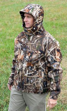 Neoprene Duck Boat Jacket 1000 images about cammo on duck blind camo