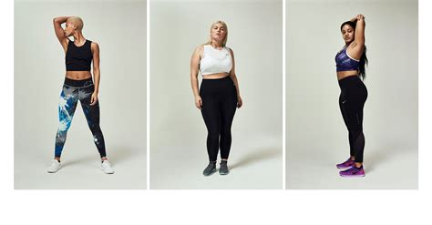 Nike Womenu0026#39;s Looks. Nike.com
