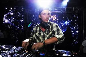Avicii Wake Me Upquot 100 Best Songs Of 2013 Rolling Stone