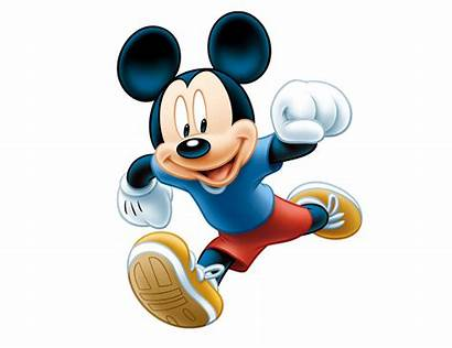 Mickey Miney Imagens Mouse Axo Gostem Comente