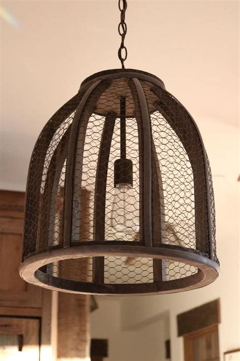 Rustic Lighting Fixtures Chandeliers  Lighting Ideas