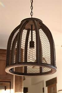 Rustic light fixtures cheap bathroom light lantern style for Cheap farmhouse light fixtures